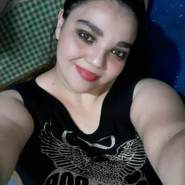 micaelav167300's profile photo