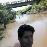 everjavierramirezcac's profile photo