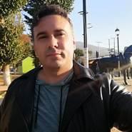 pipegonzalez6's profile photo
