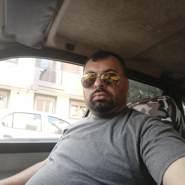 salimk525649's profile photo