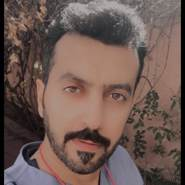 mohad66's profile photo