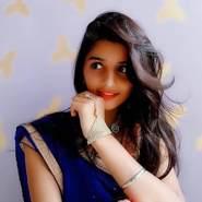 neelamb18491's profile photo
