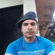 elviog5's profile photo