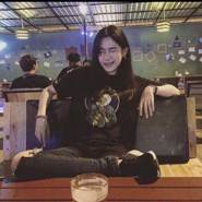 userhto314's profile photo