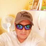 joels692935's profile photo