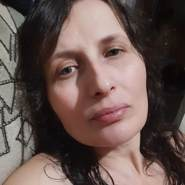 mary208456's profile photo