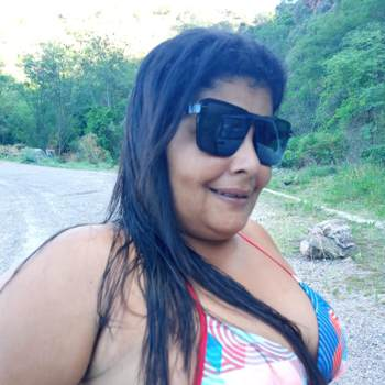 alines113428_Bahia_Libero/a_Donna