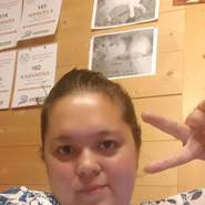 weber_tanja19's profile photo