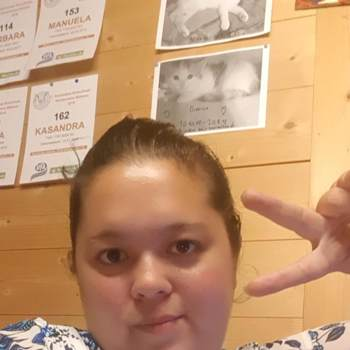 weber_tanja19_Bern_Single_Female
