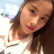 userjhqo930's profile photo