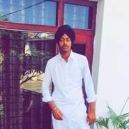 guri990's profile photo