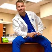 doctormilk's profile photo