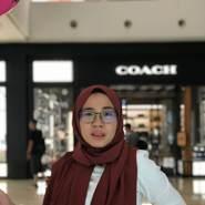 fatinb957208's profile photo