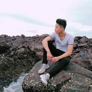 user_pxl58109's profile photo
