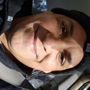tim0464's profile photo