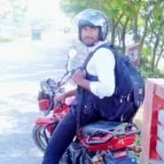 mhh9942's profile photo