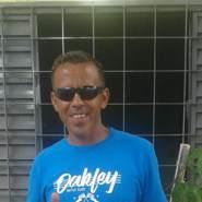 jo06807's profile photo
