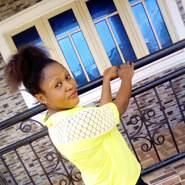 chiamakao213410's profile photo