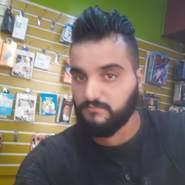 mhmdm727978's profile photo