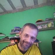 cristianoa754822's profile photo