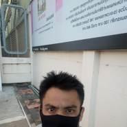usersbuv874's profile photo