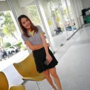 rasan826's profile photo