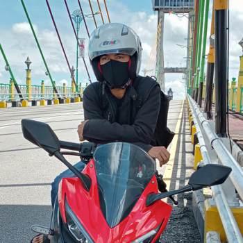 mdgun85_Riau_أعزب_الذكر