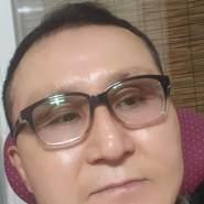 kimsukeun's profile photo