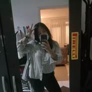 deviana_ms's profile photo