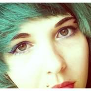 maggie511143's profile photo