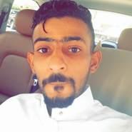 ali737_2's profile photo