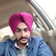 sainid305684's profile photo