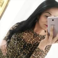 magnolia817585's profile photo