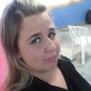 skyler755212's profile photo