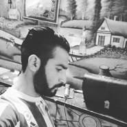 shkr407's profile photo