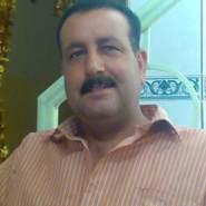 husseina719467's profile photo