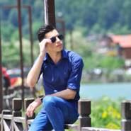 mahdia296885's profile photo