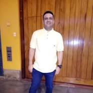 joels938936's profile photo