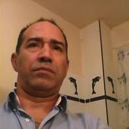 franciscor993357's profile photo