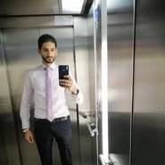ahmedmagdy79747's profile photo