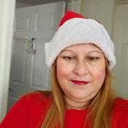 madelinem700628's profile photo