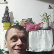 yuriyv72458's profile photo