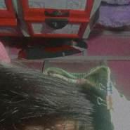 fitr518's profile photo