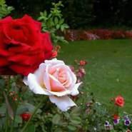 elidrissia666691's profile photo