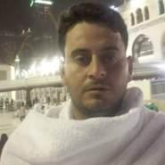sydh409's profile photo