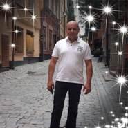 hecim58's profile photo
