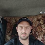 sergeyk615926's profile photo