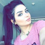 bnothskhhh's profile photo