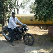 kalimp515465's profile photo