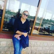 faicalr7428's profile photo